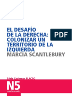 N5-MarciaScantlebury-Espanhol