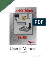 Addons Manual v2 75