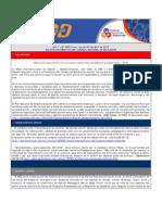 EAD 26 de abril.pdf