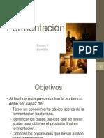 Presentacion Equipo 3