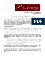 130425_Informe Red Paz Mision Observación San Marcos Avilés.pdf