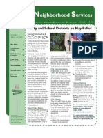 NeighNewsletter_Vol04_Spring2013