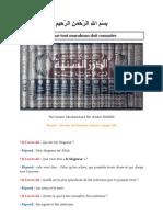 ce-que-tout-musulman-doit-connaitre-corrigc3a9.pdf