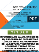 Diapositivas_marian - 08 de Agosto