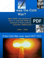 1  what was the cold war 11