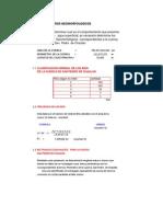 hidro morfologico1.xls