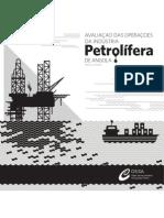 A questão do meio Ambiente e a actividade Petrolífera