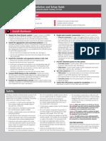 DD690 Install and Setup Guide.pdf