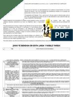 Serie 1 Evangelismo Sin Palabras_PARTE 1_word97_2003