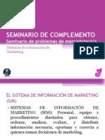investigacion_de_mercados.ppt