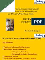 Tema1-ComunitariaIII