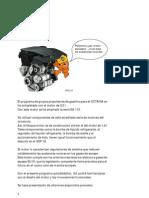 Sp_30 Motor Aqy - Apk