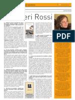 C. Peri Rossi