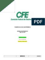 NRF-073_ Versión F _130608_ (3)