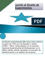 diseño de experimentos.pptx