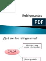 Refrigerantes.pptx