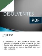 DISOLVENTES.pptx
