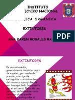 Extintores2.pptx