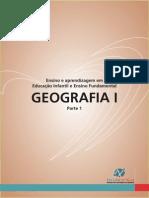 Conteúdo de Geografia - partes 1 e 2pdf (8)(1)