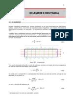 Downloads Telematica Microondas 1 Eletromagnetismo Cap12