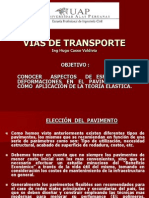 ESFUERZOS Y DEFORMACIONES abc.pptx