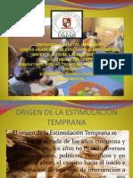 diapositivasmurriaguimariuxipasquel-120927104533-phpapp01.pptx