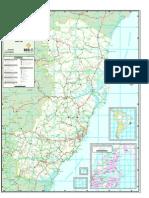 Mapa_Rodoviario_2012