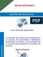 0201 Adm Proyectos