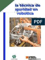 2006 Robotic A