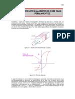 Downloads Telematica Microondas 1 Eletromagnetismo Cap21