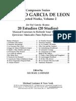 Ernesto Garcia de Leon-1