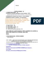 Monografia Del Estres Universitario -20