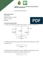 EXP06-Teorema Superposição.pdf