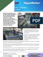 AP-13-UK (DLS & HB25C).pdf