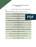 Determinacion punto de fusion compuestos organicos.docx