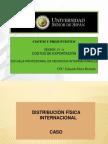 Costos y Pptos. s.13-Dfi-caso 1 PDF