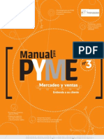 Manual de Mercadeo Para Pymes (1)