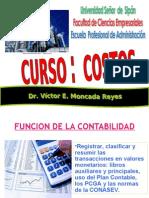 Primera Clase Costos Uss 2,013-i Chiclayo