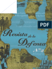 MONTENEGRO La misión de las Fuerzas Armadas en la Argentina actual