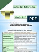 El_Problema.ppt