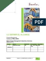 5_2_DEFINICION_DEL_ALCANCE_V1