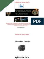 CrimeSoftAvanced Operators Manual Ver9.5