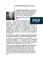 CARTADEESCULAPIOASUHIJO.docx