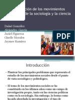 Expo sociología! (1)