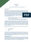 tema_25 inflamacion.pdf