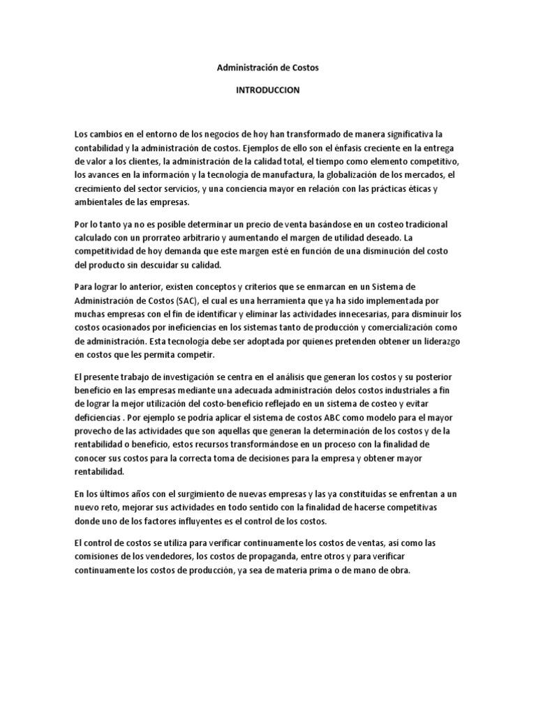 Perfecto La Estimación De Los Costes Que Enmarcan Imágenes - Ideas ...