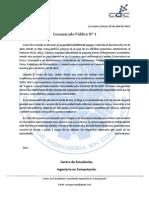 Comunicado_1.pdf