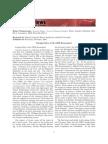 Review of Heiner Timmermann, _Deutsche Fragen_ by Johanna Granville