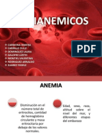 Anemia Final Listo [Autoguardado]