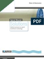 KMS-Spiral-Membranes-2012.pdf